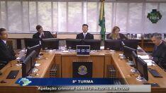 Acompanhe ao vivo na CBN o julgamento do recurso de Lula