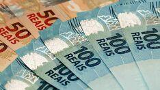 Prefeitura pagará parte do salário de dezembro nesta quarta-feira