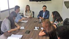 Secretário explica porque prefeitura desmembrou taxa do lixo da cobrança do IPTU