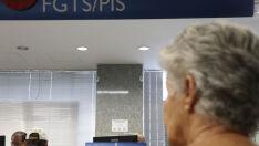 Liberado PIS/Pasep para pessoas com mais de 60 anos começa dia 24