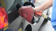 Três Lagoas inicia 2018 com o combustível mais caro de MS