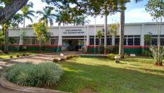 Prefeitura fará pregão para comprar materiais escolares