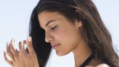 5 sinais de que seu cabelo não está saudável