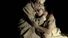 Pela segunda vez, grupo teatral apresenta peça 'Tecendo Saudades' em Três Lagoas
