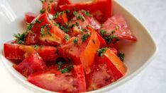 Tomate e maçã preservam a saúde do pulmão – até de ex-fumantes