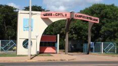 Direito tem a nota de corte mais alta da UFMS de Três Lagoas no Sisu