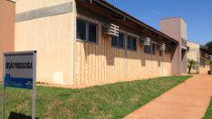 Inscrições para vestibular da UFMS de Paranaíba encerram dia 7