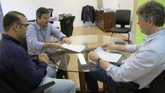 Usina termelétrica vai se instalar em Selvíria e gerar mil empregos