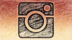 Instagram Direct agora permite a decidir quanto tempo dura a mensagem