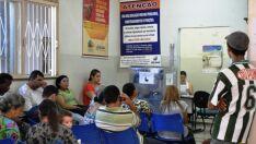 Deputado protocola pedido para aumentar recursos da saúde em Três Lagoas