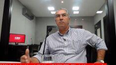 'Tivemos planejamento de R$ 110 milhões e equipamos a segurança', diz Azambuja