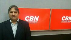 Superintendente do Ibama-MS explica normas para o abate autorizado aos javalis
