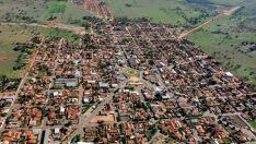 Inscrições para concurso da prefeitura de Brasilândia encerram dia 8