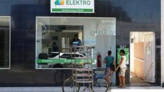 CPI da Câmara decide ouvir clientes da Elektro por segmento de negócio
