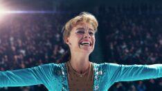 10 razões para assistir ao ótimo 'Eu, Tonya'