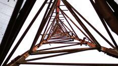 Torre NOB