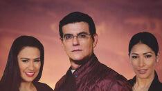 Simone e Simaria lançam música com padre famoso