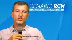 'Cenário RCN' ouve empresários de Paranaíba