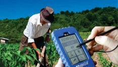Censo Agropecuário do IBGE conta com suporte técnico da Agraer