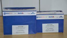 Hospitais e postinhos recebem kits de testes de dengue, zika e chikungunya