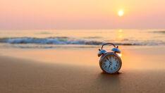 Ajuste seu relógio: o horário de Verão termina neste sábado