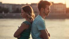 Como terminar um relacionamento de forma saudável
