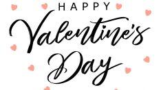 """Descubra o que é o """"Valentine's Day"""""""