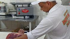 Total de presos trabalhando remunerados sobe 31%, em Dourados