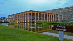 Uems promoverá  'Conhecendo os poderes da República' em Brasília