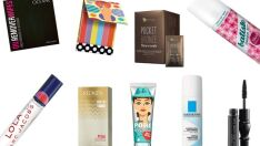 9 miniprodutos para levar na bolsa