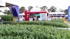 TecnoAgro apresenta novidades tecnológicas para produtores