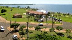 Abertas as inscrições para o Festival de Esportes de Praia 2018