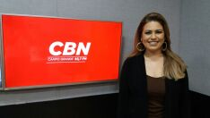 Uma das maiores especialistas do país em direito autoral, Bruna Campos faz sucesso no Youtube