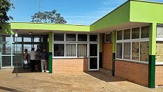 Em Bataguassu, fiscais recuperam mais de R$ 15 mil aos cofres públicos