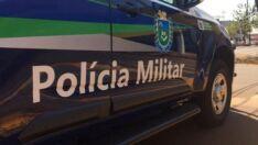 Polícia registra dois casos de violência contra mulheres