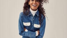 Calvin Klein Jeans assinada por Raf Simons chega ao Brasil