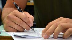 Inep divulga resultado de 'provão' para o ensino fundamental; confira