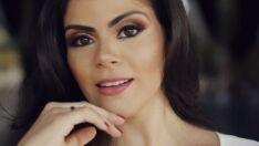 Paranaibense representa MS no Miss Brasil Plus Size 2018