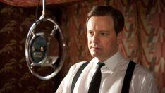 7 filmes vencedores do Oscar para assistir na Netflix