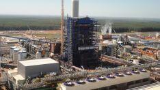 Suzano terá 46,6% de nova companhia de celulose após fusão com a Fibria
