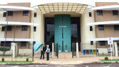 Pecuarista é condenado a 24 anos de prisão por assassinato de ex-funcionário
