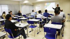 CIN abre inscrições para cursos de internacionalização de empresas