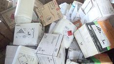 Proprietário rural é multado em R$ 5 mil por armazenamento ilegal
