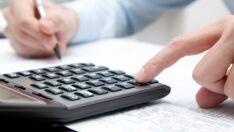 Receita começa a receber Declaração do Imposto de Renda da Pessoa Física