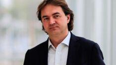 Justiça Federal no DF manda soltar empresário Joesley Batista
