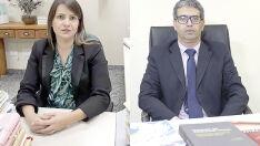 Juízes rebatem críticas de autoridades contra soltura de presos em flagrante