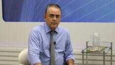 Ética é indispensável na política  do Brasil, afirma Luiz Flávio Gomes