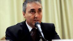 Governo nomeia novo secretário Nacional de Justiça