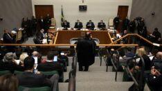 Maioria da Quinta Turma do STJ vota contra pedido de Lula para evitar prisão
