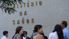 Ministério da Saúde libera R$ 2,3 milhões para pesquisas sobre ELA